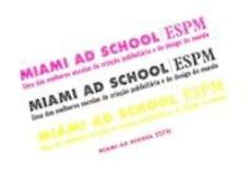 迈阿密广告学院ESPM