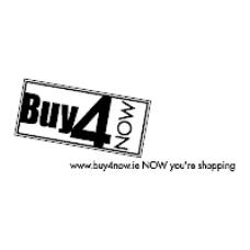 buy4now