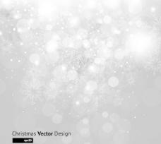 圣誕背景矢量素材03