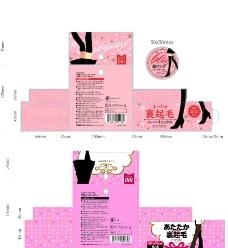 日文 丝袜套包图片