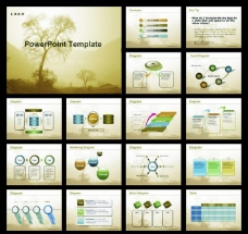 企业文化PPT