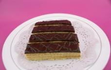 巧克力西番尼图片