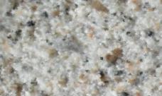石子粗糙底纹背景素材