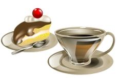 茶叶 TEA图片