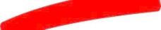 绿色和红色的减号尔谟对号剪贴画