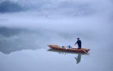 云和水库图片