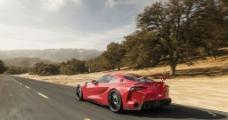 F1丰田图片