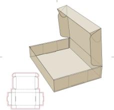 包装设计图片