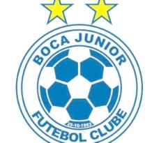 博卡Jú高级足球俱乐部股份有限公司(EST
