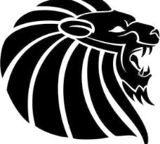 狮子巴拉那瓜