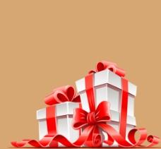 礼品设计合成图片淘宝素材
