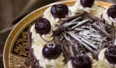萨罗之家 生日蛋糕图片