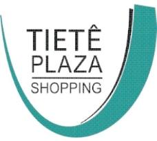 Tietê购物广场