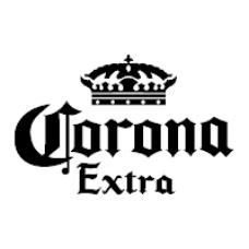 科罗娜啤酒额外