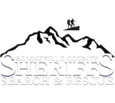 维尔县治安官的搜索和救援