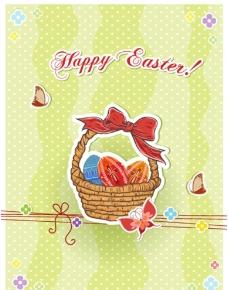 復活節設計圖片
