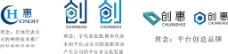 网络科技标志图片