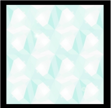 立体几何背景图片