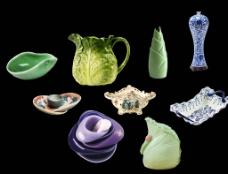 创意陶瓷图片