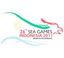第二十六奥运会印度尼西亚2011海