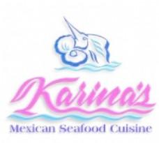 卡琳娜的墨西哥海鲜美食