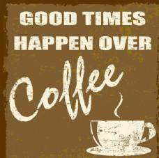 咖啡 咖啡杯 咖啡设计