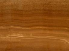 木纹黄大理石