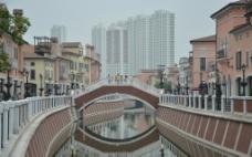 佛罗伦萨小镇图片