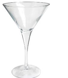 自制玻璃酒杯