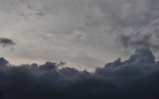 天空 云雾图片