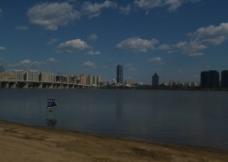 迷人的哈尔滨图片
