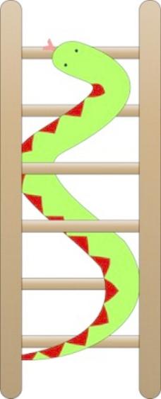 华丽欧式文本框边框矢量素材