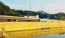桥梁建筑图片