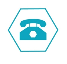 网站平面APP logo图片