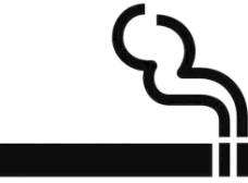 AIGA标志剪辑艺术92