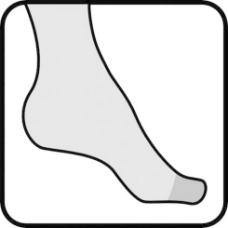 妇女服装裤袜剪贴画