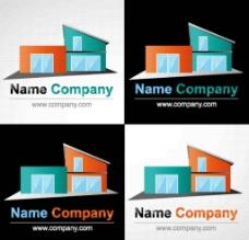 商业图标logo图片