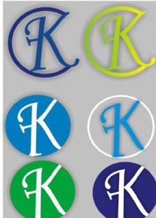 字母表f?k