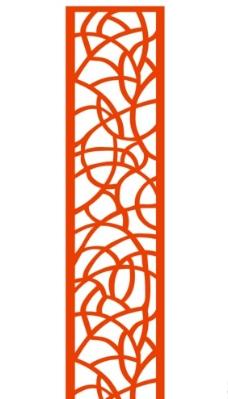 欧式门窗护栏图片免费下载,欧式门窗护栏设计素材大全