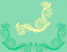 花纹花纹图案图片