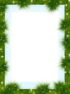 圣诞背景矢量图4
