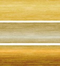 木质纹理背景矢量图2