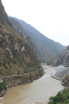 云南景观图片