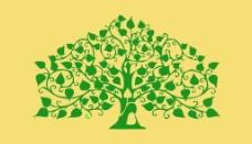 树矢量图网图片