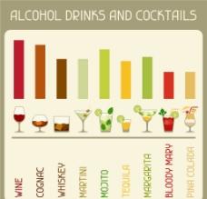 饮料酒水广告图片