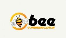 动漫logo图片