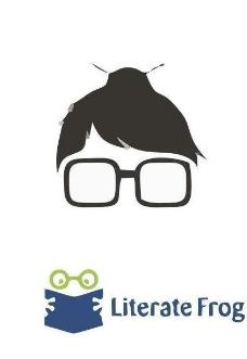 眼镜logo图片