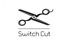 剪刀logo图片