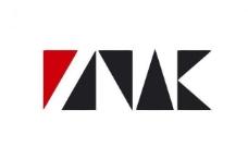 三角logo图片