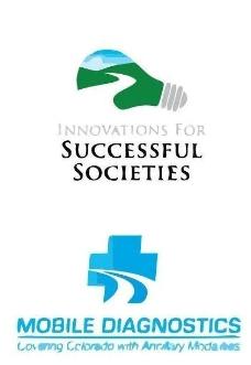 道路logo图片